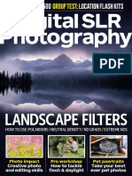 Digital SLR Photography September 2017