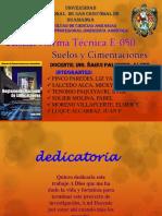DATA-PA-EXPOSICION-DE-MEC.-SUELOS-I.pptx