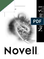 Audit Novell