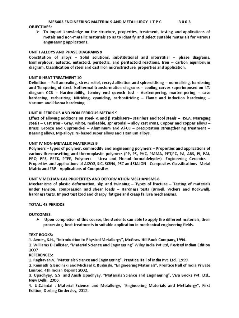 Austempering martempering pdf compressor