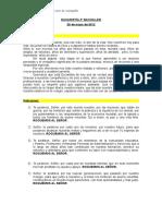 agenda_671.doc