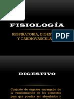 FISOLOGIA APARTOS