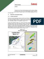 C. Ch. 1, Exec Summary, EnG, Rev 2 _QA 27-3-2012