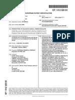 EP1912929B1.pdf