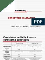 Cerc (ID) - curs 9 (cerc calitative - metode).pdf