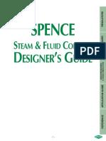 Spence.pdf