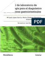Manual de Laboratorio Microbiologia