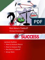 Risk Mgt-03