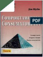 Compressed_Comportamentul Consumatorului, Jim Blythe, Editura Teora, 1998-Ilovepdf-compressed.compressed