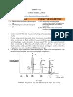 Materi metode kuantitatif GC