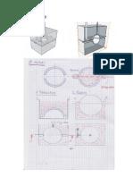 Fertigungstechnik -Einformbeispiele (3D) _Dejanoo.pdf