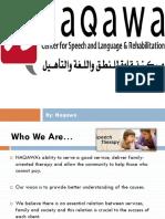 Naqawa