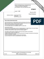 9709_s03_qp_1.pdf