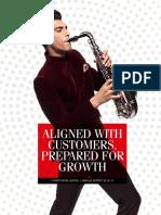Annual-Report-FY-16-17.pdf