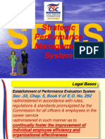 SPMS-2014-Revised-Jan-2015.pptx