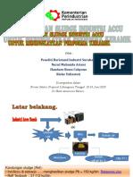 Proposal Litbang BPKIMI 2016 Rev 180615