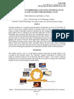 THEROLEOFTOPSUBMERGEDLANCETSLTECHNOLOGYINRECYCLINGANDCLOSINGTHEMATERIALLOOPREWAS2008-0951