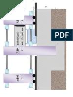 bed stressing.pdf