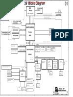 Amilo Li datasheet.pdf