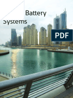 Central Battery System