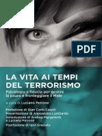La Vita Ai Tempi Del Terrorismo