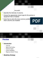 12-ApGreid - Process Simulation-9 - Column Rev.2