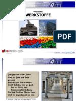 Werkstoffe-8-Eisengusswerkstoffe.pdf
