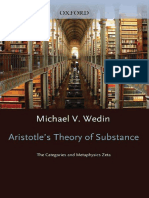 Aristotle's_Theory_of_Substance.pdf