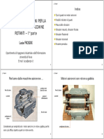 Diagnostica Delle Macchine Rotanti 1