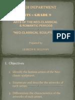 artsoftheneo-classicalperiodandromanticperiods-160810101144