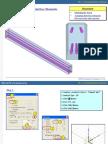 FEA Tutorials_IF1.pdf