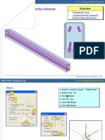 FEA Tutorials_IF1.pdf