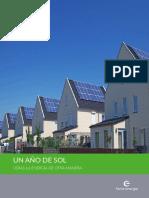 Fenie Energia LibroBlancoAutoc Vf