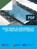 GUIA-STESCOS-LIBRO.pdf
