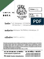 01- Macgowan, K - Melnitz, W  (la escena viviente el teatro oriental) 18.pdf