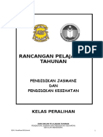 182026324-RPT-PJPK-2013-Peralihan.doc