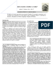 Adam-hablar.pdf