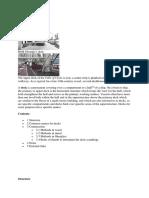 artikel kapal.docx