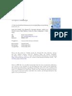 Clotilde Et Al. - 2013 - A 7-Plex Microbead-based Immunoassay for Serotyping Shiga Toxin-producing Escherichia Coli