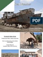 Brite Aral Sea Harvard Edited Compressed
