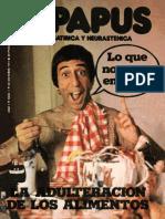 papus1.pdf