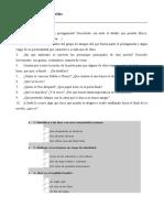 examen-lectura-rebeldes (1).doc