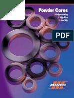 MAGNETICS_Powder_Core_Catalog.pdf