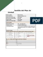 Plan de Unidad Aldo C