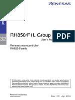 DS_RH850