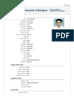 4 - Part - 1 Examination Form 1.pdf