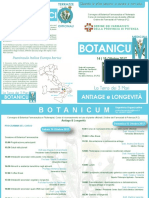 Botanicum 2017 Ultimo-1