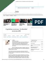 Capitalismo Mexicano_ La Identidad Mexicana (III) _ El Economista