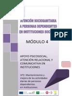 Módulo_4_UF_2.pdf