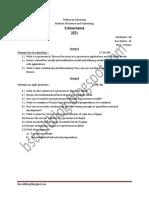 egov-2071.pdf